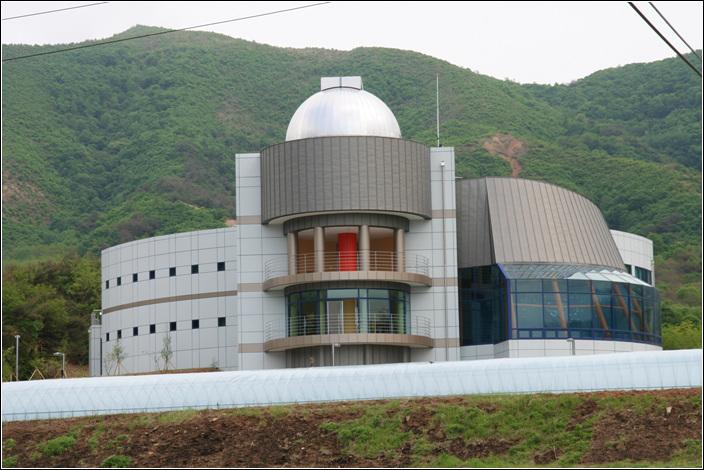 observatory2_oiji55.jpg
